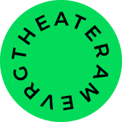 theater am evrg